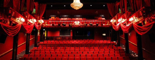 800px-the_main_house_theatre_the_maltings_theatre__arts_centre_berwick-upon-tweed_march_2009